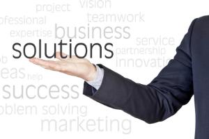 biz solutions